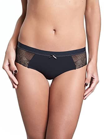 Supply Cheap Price For Sale Top Quality Womens Le Marais Hipster Chantelle 2018 Sale Online Sale For Sale 9oiIi66j