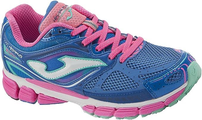Joma R.HISPLS-603 - Zapatillas Unisex: Amazon.es: Zapatos y complementos