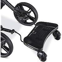 Britax Stroller Board, Black