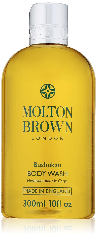 amazon com molton brown body wash black peppercorn 10 fl oz amazon com molton brown body wash black peppercorn 10 fl oz molton brown luxury beauty