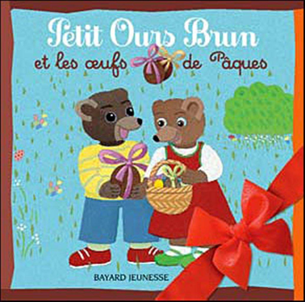STOBOK 12 Pi/èces Oeufs De P/âques Color/é Mousse Oeufs De P/âques Ornement Accrochant pour P/âques Partie Ext/érieure D/écoration Artisanat Faveurs