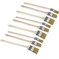 Brocha para radiadores Color Expert 81675044