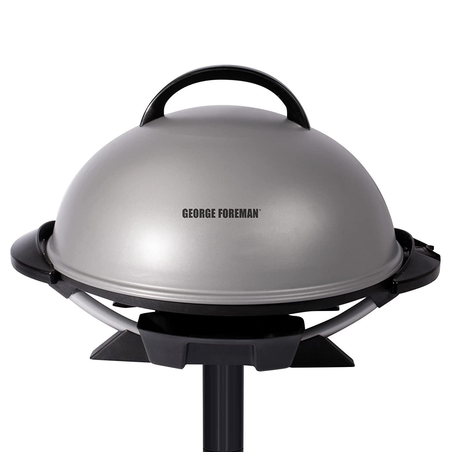 Extra 20% off coupon on George Foreman