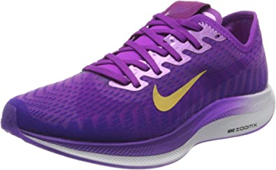 Nike W Zoom Pegasus Turbo 2 Se, Zapatilla de Correr para ...