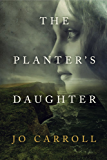The Planter's Daughter
