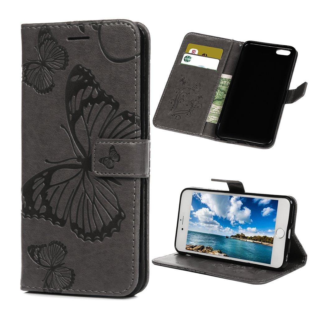 motiko iphone 6s plus case