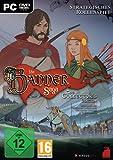 The Banner Saga - Collectors Edition (PC)