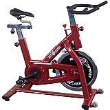 Best Fitness Vélo Spinning BFSB5