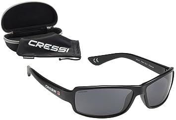 Cressi Ninja Floating Sunglasses Mirror npBuUIe7