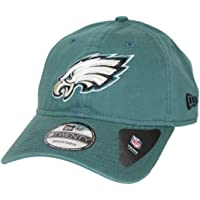 New Era Mens Philadelphia Eagles 9TWENTY Core