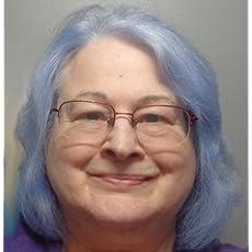 Christine Myers