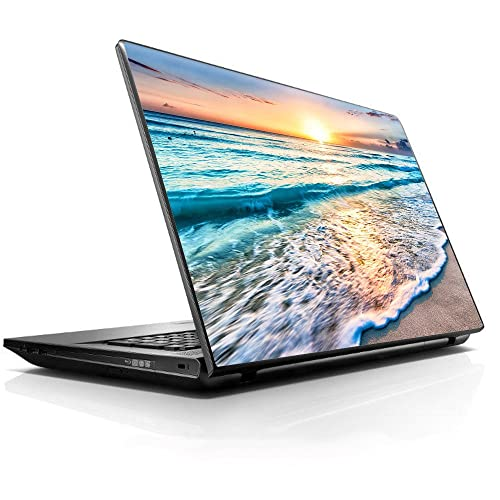 Laptop Skins For Lenovo Amazon Com