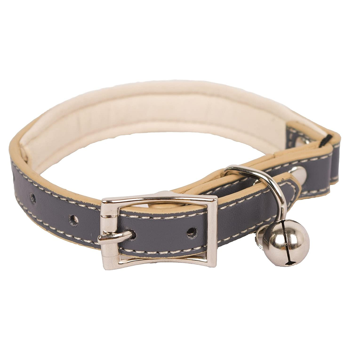 Banbury & Co Luxury Cat Collar UTVP2561_1