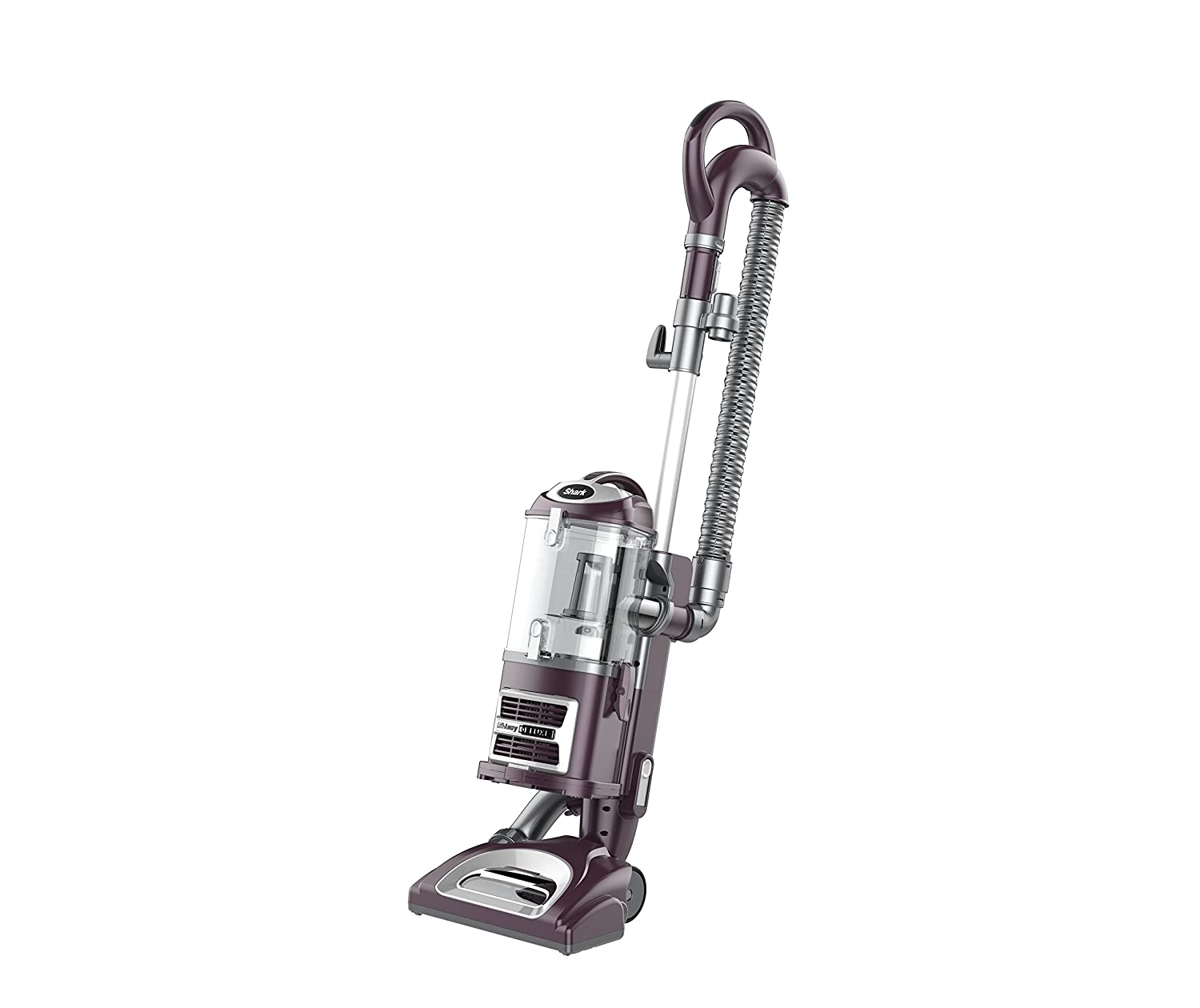 SharkNinja Shark Navigator Lift-Away Deluxe Upright Vacuum