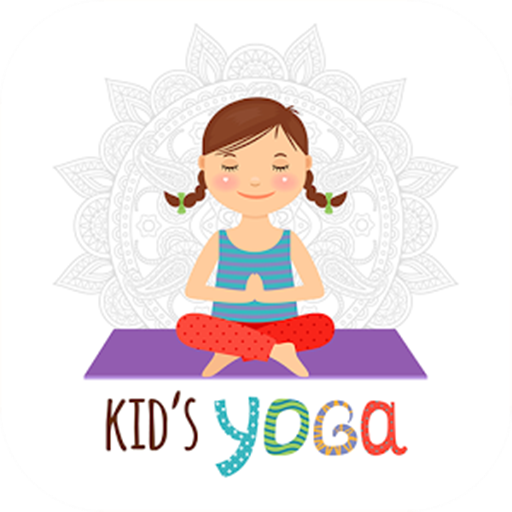 Yoga for Kids: Amazon.es: Appstore para Android