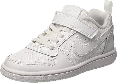 nike zapatillas niña 32