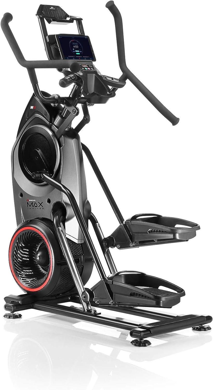 Bowflex M8 Crosstrainer