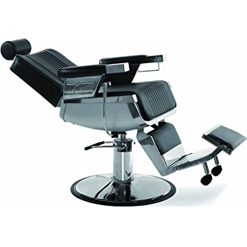 reliable BestSalon BS-31819