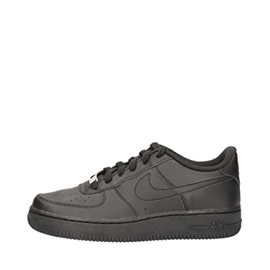 cb5b0fa6b89 Nike Adults  Air Force 1 (Gs) Running Shoes  Amazon.co.uk  Shoes   Bags