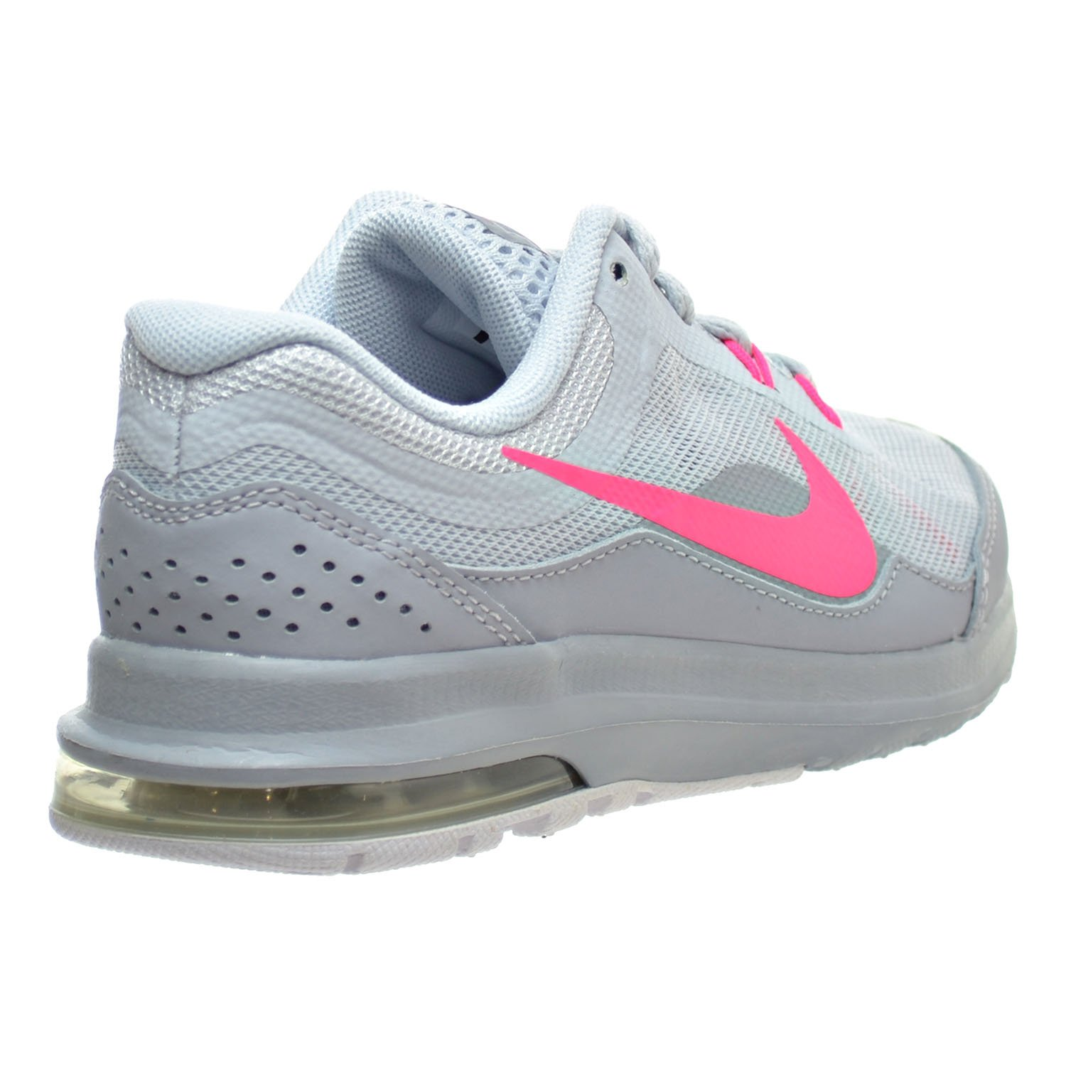 competitive price 9d201 fe2c9 Amazon.com   Nike Air Max Dynasty 2 (PS) Little Kid s Shoes Pure Platinum Hyper  Pink 859578-001   Sneakers