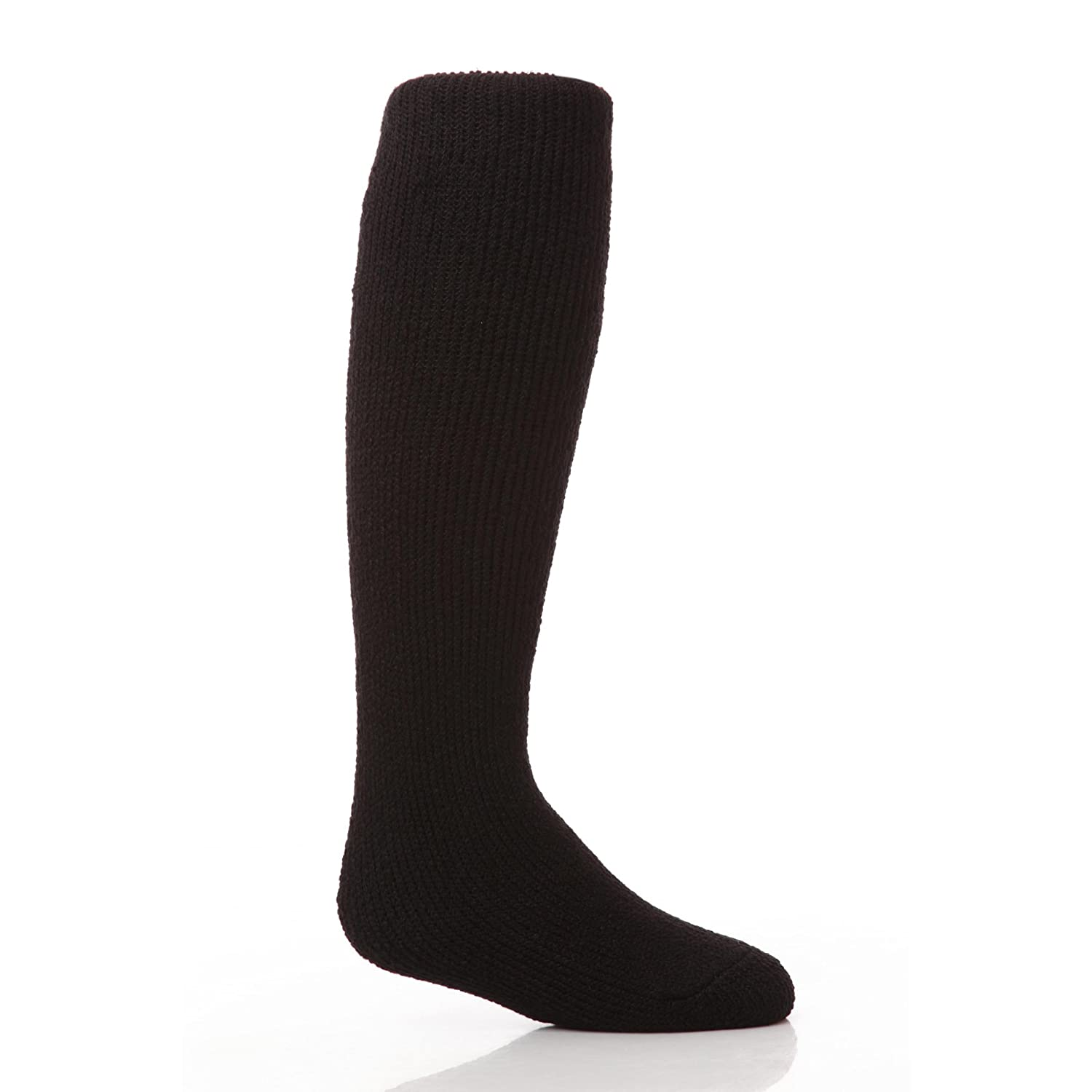 Kinder Unisex Thermo Socken, extra Lang (1 Paar)