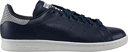 adidas Basket Stan Smith - S79299 - Age - Adulte, Couleur ...