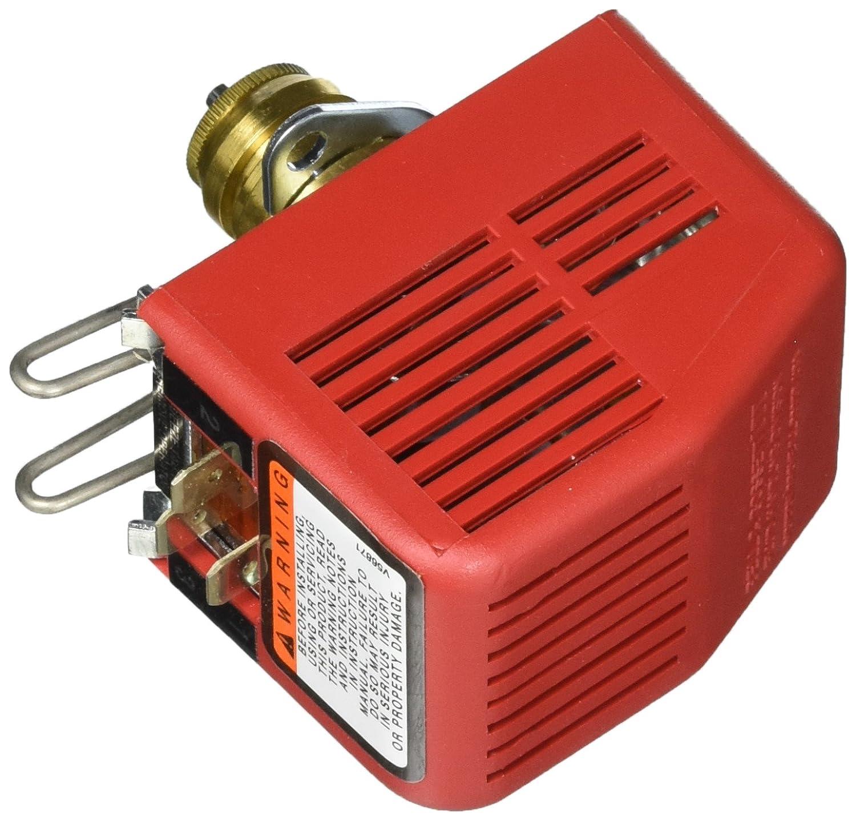 90 psi AQUATROL 740DG-M1A-90 Series 740 Safety Relief Valve 1 x 1 1 x 1