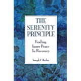 The Serenity Principle: Finding Inner Peace in Recovery