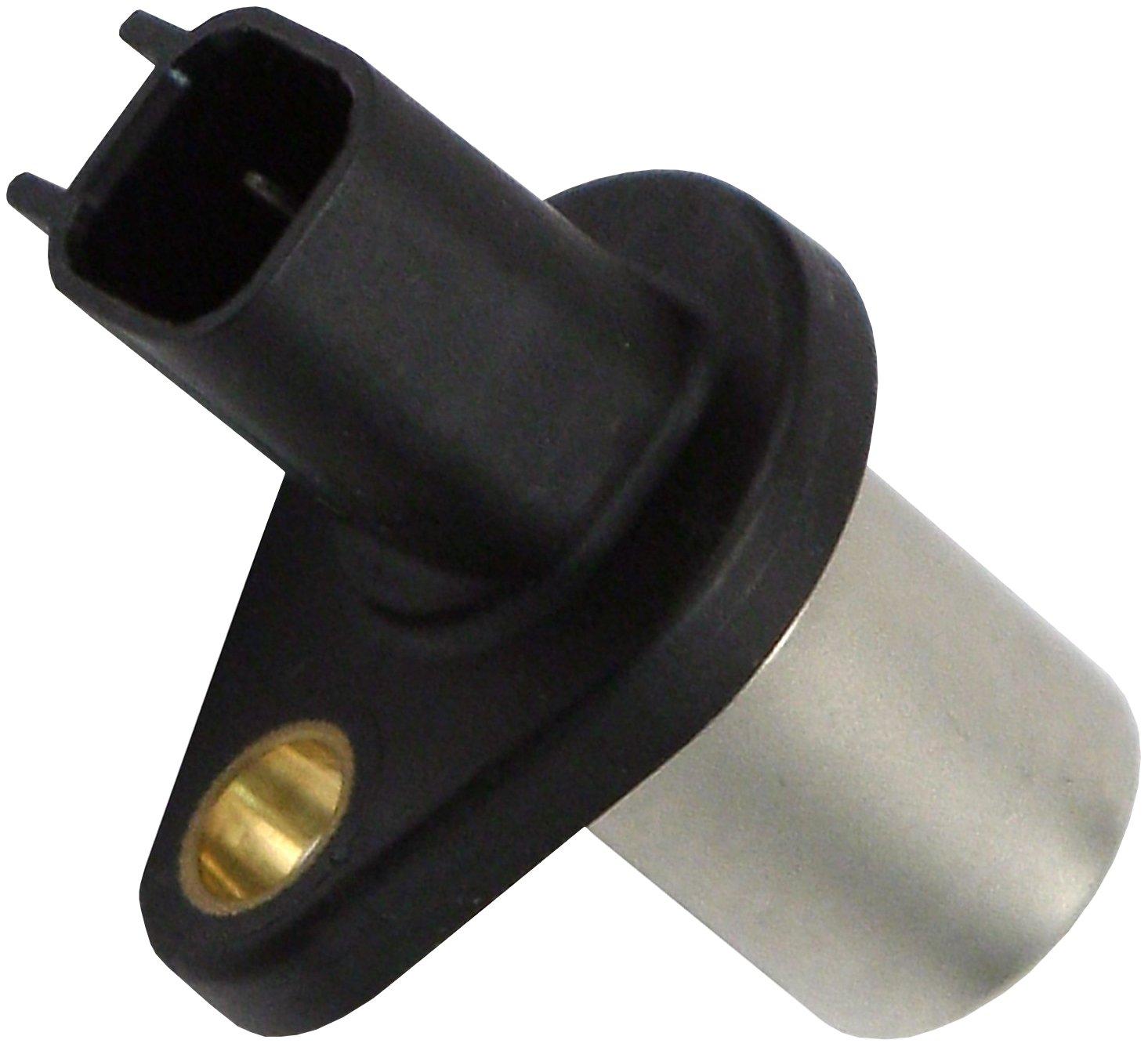 Beck Arnley 180-0573 Crank Angle Sensor