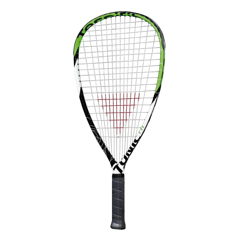 Raqueta Racketball Tecnifibre TONIC FIT 222215.222216
