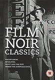 Film Noir Classics [1945]