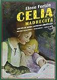 Celia madrecita (Biblioteca Elena Fortún)