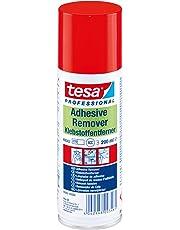 Tesa 60042-00000-01 Spray Rimuovi-Colla, Trasparente