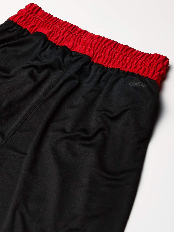 Tomar un riesgo policía Críticamente  adidas 3g Speed X Shorts Shorts Shorts