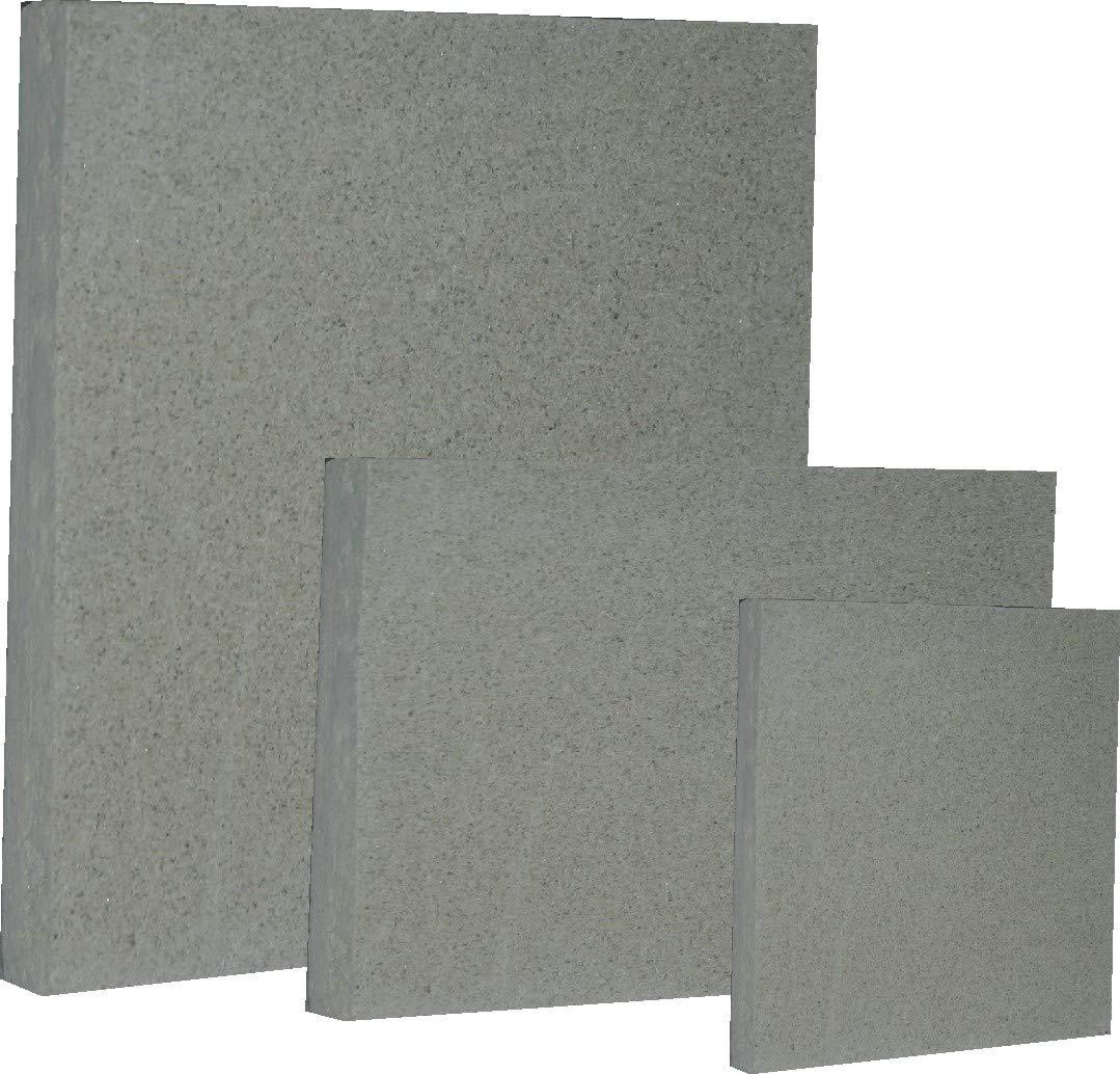 vermiculita Buildershop 30/300/300 Rath