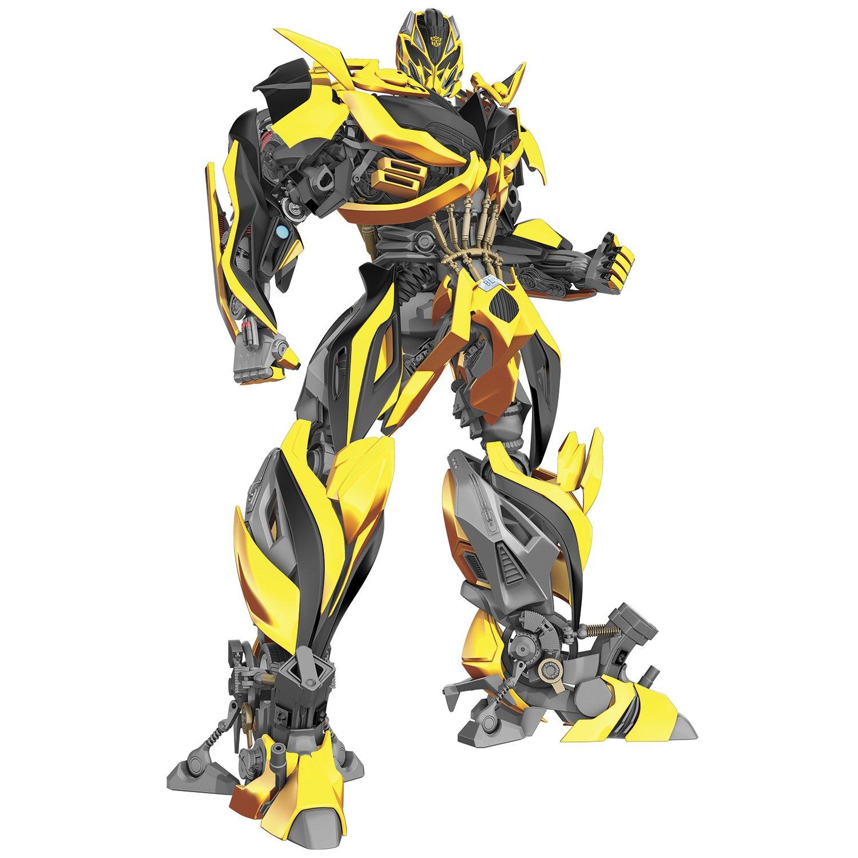 amazon com roommates transformers age of extinction bumblebee