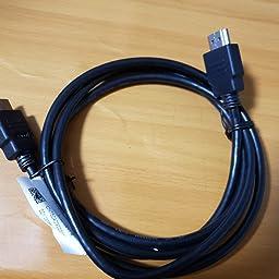 Amazon Co Jp カスタマーレビュー Hp 5qg35aa Abj Hp 23 8インチワイドipsモニター P244