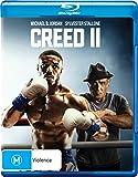 Creed 2 (BD)
