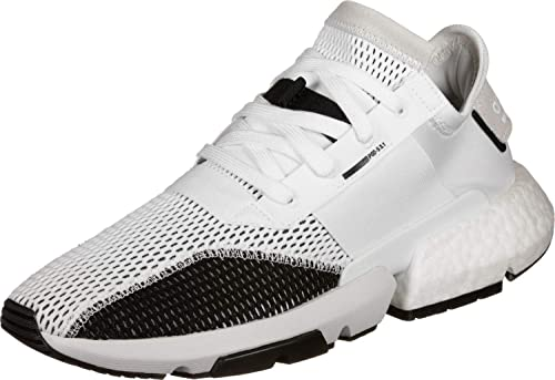 adidas homme chaussures pod