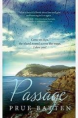 Passage Paperback
