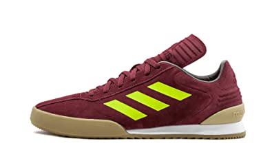 d8f8c9378fad1 Amazon.com: adidas GR Copa Super - US 10: Shoes