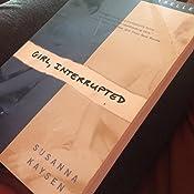 memoir girl interrupted