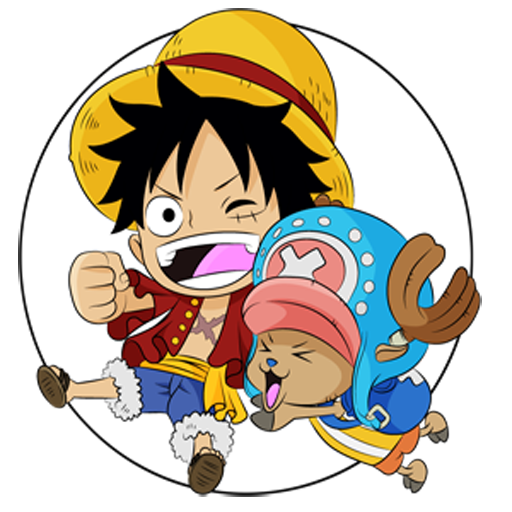 amazon com one piece wanted wallpaper appstore for android
