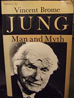 Ernest Jones: Freud's Alter Ego (Psychology): Amazon co uk