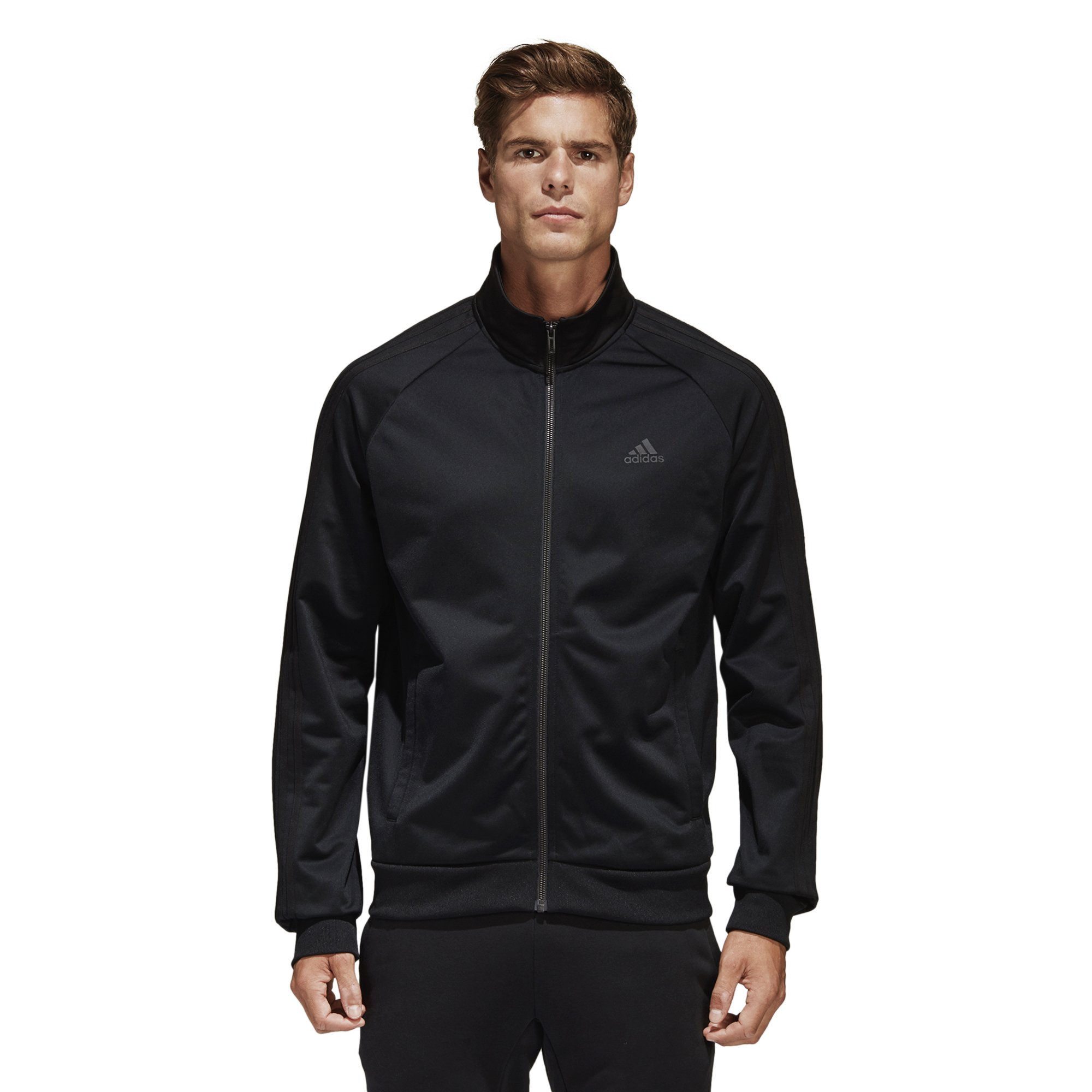 3f0bfd3533f2 Best Rated in Men s Sports Track Jackets   Helpful Customer Reviews ...