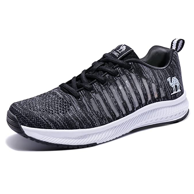 Freeing-In the summer of 2018, the new leisure women's shoes breathable network surface running shoes