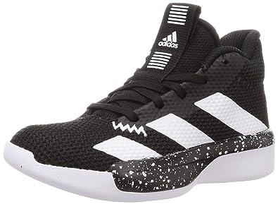 adidas Pro Next 2019 K, Zapatillas Baloncesto Infantil Unisex ...