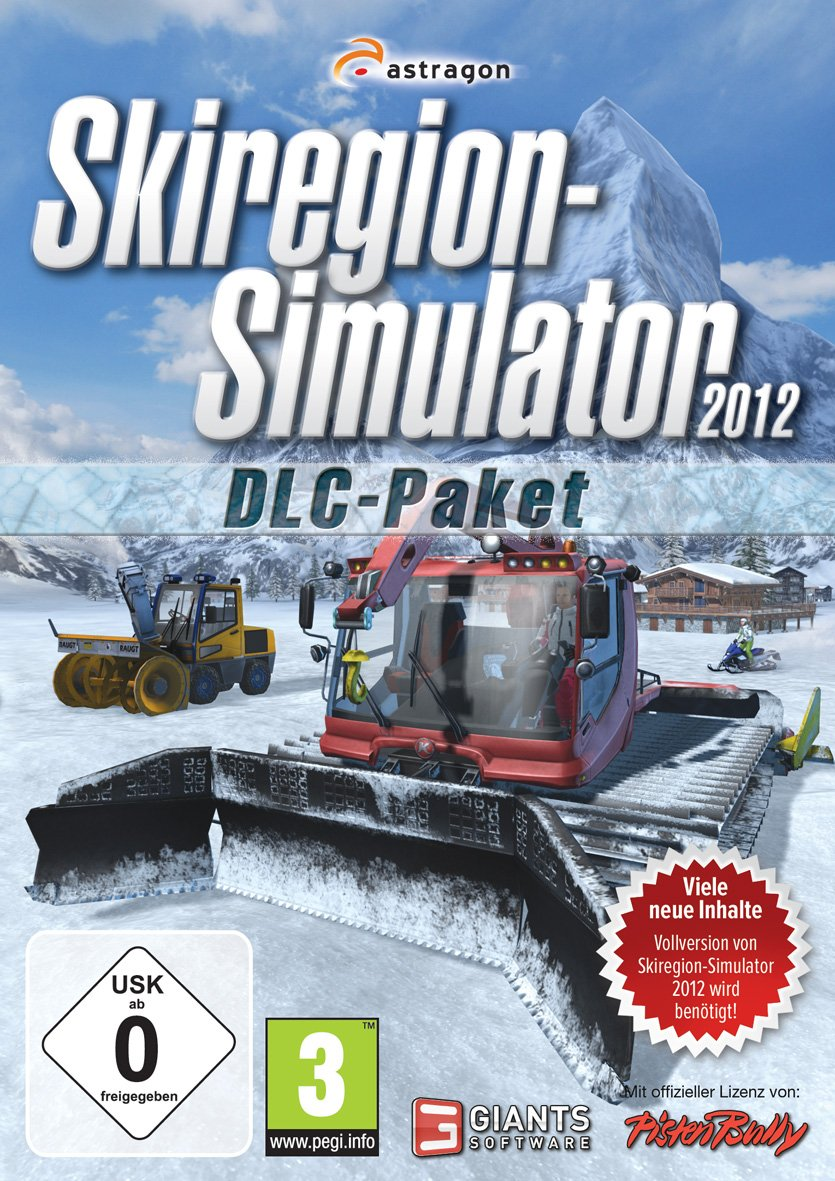 skiregion simulator 2012 dlc 1