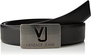 Versace Herren Gürtel Belt