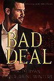 Bad Deal (Belikov Crime Family Book 1)